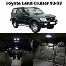 books about how cars work 1997 toyota land cruiser on board diagnostic system 1997 toyota land cruiser parts ebay