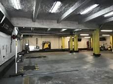 Contr 244 Le Technique Automobile Rueil Malmaison 92 Centre