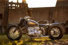 The Bmw R5 Hommage Rescogs