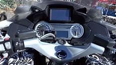 navigator 5 www bmw bike forum info