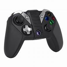 W508 Wired Gaming Controller Gamepad Android by Gamesir Wired Gamepad Controller Gamesir G4 Bluetooth