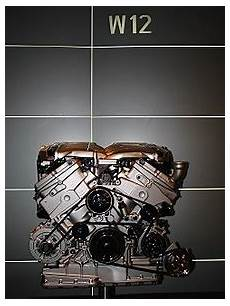 vw w12 motor w12 engine