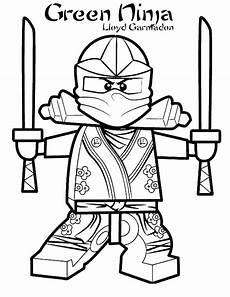 lego ninjago coloring pages of lloyd visual arts ideas