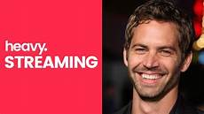 How To Paul Walker Documentary Without Cable