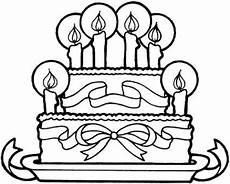Malvorlagen Geburtstag Ideen Geburtstag 5 Birthday Coloring Pages Happy Birthday