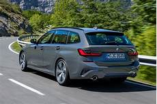 Bmw 3er Touring 2019 - 2019 bmw 3 series touring revealed price specs and