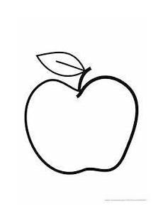 Malvorlage Apfel Zum Ausdrucken Ausmalbilder Ahornblatt 321 Malvorlage Alle Ausmalbilder