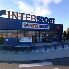 sav carrefour labege intersport sporting goods rue du commerce lab 232 ge