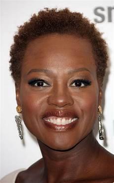 short textured hairstyles for black women