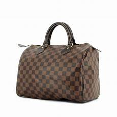 sac louis vuitton speedy 30 sac vuitton speedy 30 darlenemerkler