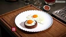 technique pour faire cuire des oeufs au plat faire