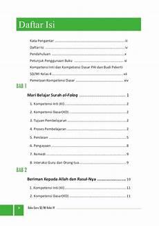4 agama islam buku guru