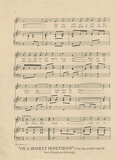 blue feather 183 sheet music