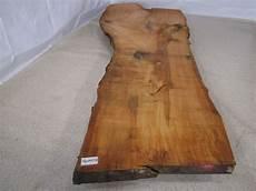 holzplatte massiv kaufen unbehandelte tischplatten der stammholztisch
