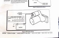 2003 pontiac sunfire ignition wiring schematic 96 pontiac sunfire wiring diagram wiring diagram networks