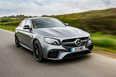 classe amg new mercedes amg e 63 s 2017 review auto express