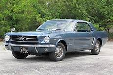 how can i learn about cars 1965 ford fairlane auto manual driving the fantastic four wheel drive 1965 ford mustang