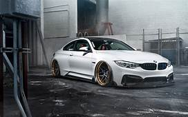 Wallpaper BMW M4 ADV1 Wheels 5K Automotive / Cars 516