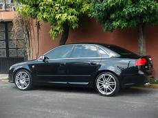 s4c55mex 2006 audi s4 specs photos modification info at cardomain