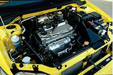 how do cars engines work 2002 mitsubishi lancer evolution parking system image 2002 mitsubishi lancer engine size 500 x 333 type gif posted on december 31 1969