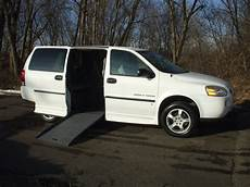 hayes auto repair manual 2008 chevrolet uplander navigation system 2008 chevrolet uplander stock 53182 wheelchair van for sale gresham driving aids