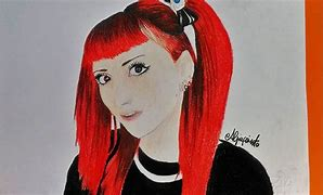 Lilly Meraviglia