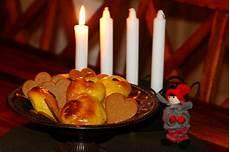 1 advent middag r 246 kryddburken