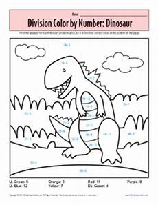 color by number division worksheet 16120 mario coloring sheets