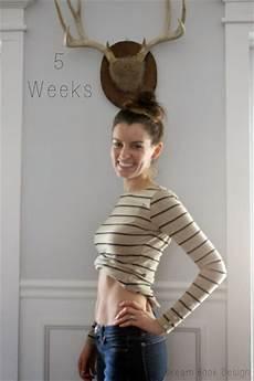 12 woche schwanger 12 weeks images goji actives diet