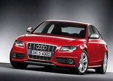 recalls and faults audi b8 s4 2009 15