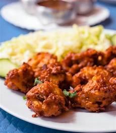 poulet tikka massala recette traditionnelle 17 best images about nos recettes indiennes on