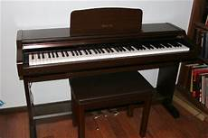 Library For Sale Technics Digital Piano Px103 For