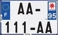 nouvelle taille de plaque d immatriculation pour les motos nouvelles plaques d immatriculation moto plus que 6 mois pour se mettre en r 232 gle