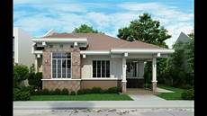 simple house plans in philippines simple house design in the philippines simply beautiful
