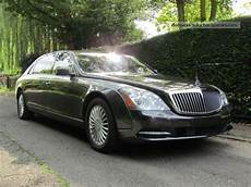 automotive air conditioning repair 2012 maybach 62 windshield wipe control 2012 maybach 62 car photo and specs