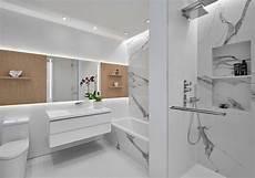 fliesen trend badezimmer 10 top trends in bathroom tile design for 2020 home