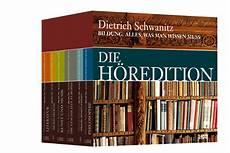 paragraph 1619 bgb dietrich schwanitz bildung alles was wissen muss