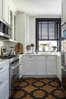 49 small kitchen ideas that you can do for your home wedinator