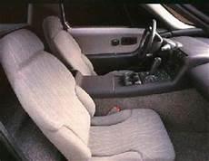 car engine manuals 1999 gmc ev1 regenerative braking gm s ev1 a car the world should have come to know a bit better cleanmpg