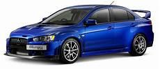 Subaru Or Evo by Subaru Evo Grassroots Motorsports Forum