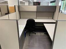 home office furniture knoxville tn new used office furniture knoxville workspace