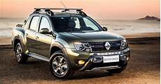 duster 2018 up 2016 renault duster oroch 2018 2019 truck