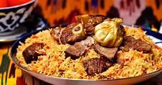 qasar al mandi delivery from al warqaa order with deliveroo