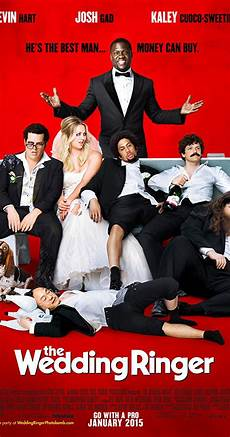 wedding ringer full cast the wedding ringer 2015 imdb