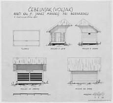 mason bee house plans r0000005 22b slovenski etnografski muzej mason bee