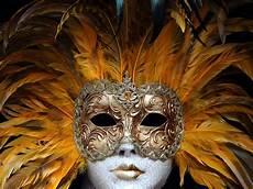 karneval in venedig 013 kostenloses hintergrundbild