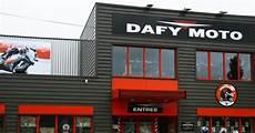 dafy moto brive dafy moto 224 strasbourg souffelweyersheim pi 232 ces moto