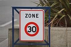 Votre Entrainement Code De La Route Gratuit En Ligne Enila