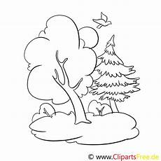 Malvorlagen Kinder Wald Wald B 228 Ume Malvorlagen Kostenlos