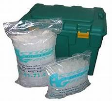 sac de glace glacon